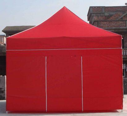 澳鑫生产各种帐篷 折叠帐篷