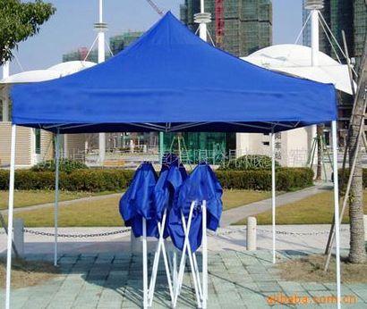 帐篷订做、各种广告帐篷