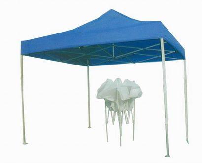 生产2*2,2.5*2.5,2*3等帐篷