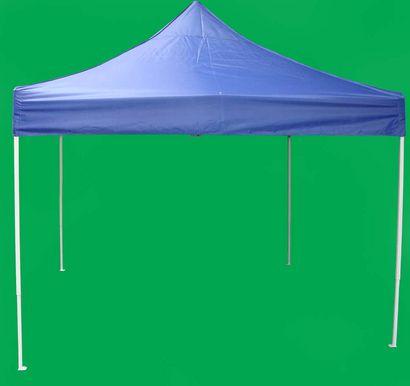 生产各种规格,各种型号,花色折叠帐篷
