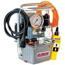 电动液压泵,气动液压泵,液压扳手专用泵,便携液压泵