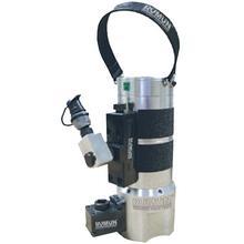 多级螺栓拉伸器,液压螺栓拉伸器,风电液压螺栓拉伸器