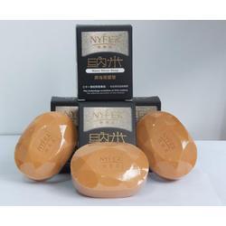 纳米银抗菌香皂