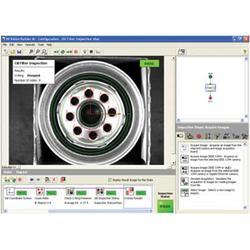 视频测试设备 视频自动化测试