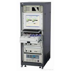 收音机自动化测试|收音板音频测试