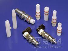 诺信粉泵喉管系列,诺信喷枪喉管,诺信喷枪粉泵芯备件