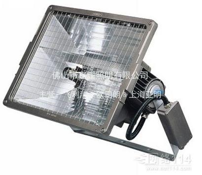 飞利浦MVF024 HPI-T1000W运动场专用灯具