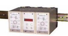 SWP(双路)热电阻温度变送器,安微天康股份有限公司