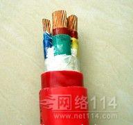 电线电硅橡胶电缆,硅橡胶电力电缆,KGG,YGC