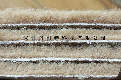 天鹅绒淘金毯粘金毯