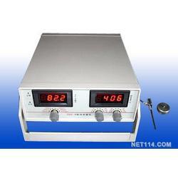 振动频率测量仪厂家