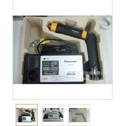 Panasonic松下充电批电动螺丝刀EZ6225C15/EZ6220X