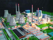 盐城工业沙盘|淮安机械模型|扬州水利模型制作|宿迁房地产沙盘