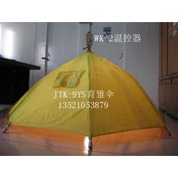 北京电热育雏伞雏鸡保温伞育雏保温设备