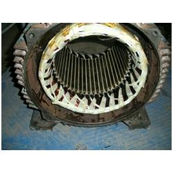 南京电动机维修