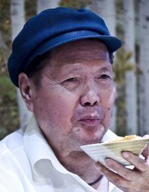 刘文西和他的黄土情结,刘文西作品收购查看原图(点击放大)