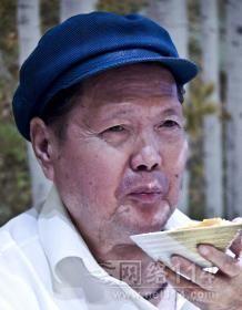 刘文西和他的黄土情结,刘文西作品收购
