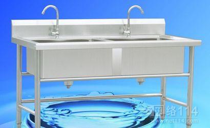 常州厨具设备;洗刷设备系列