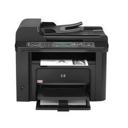 华强北hp1536dnf,hp1536dnf打印机节能更省时