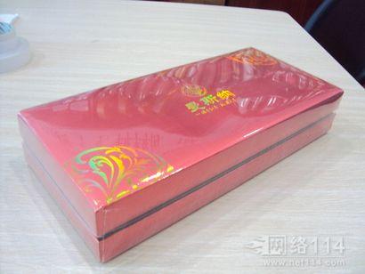 纸箱收缩袋,彩盒收缩袋,纸盒收缩袋,环保纸箱收缩膜