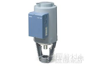 SKC62 SKB62 SKB60 SKC60 西门子电动液压阀门执行器