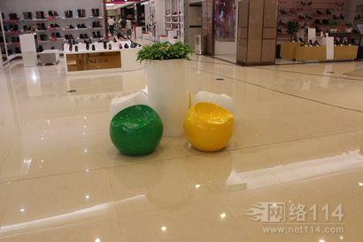 深圳玻璃钢座椅   商场座椅雕塑   景观座椅