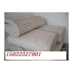 天津羊毛毡