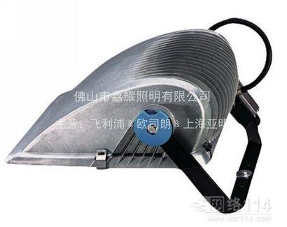 强光投射灯 飞利浦MVP507 C SON-T1000W探照灯具价格