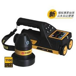 海创代理非金属板厚度检测仪HC-HD90
