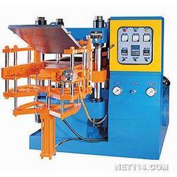 液压硫化机,硅胶硫化机,重庆硫化机