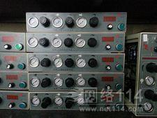 专业团队打造静电粉末喷涂机,畅销价粉末静电喷涂机静电涂装机