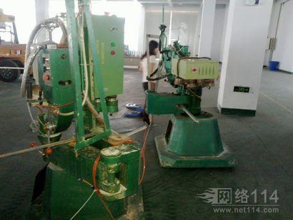 二手玻璃异形机械_江苏二手异形玻璃机械