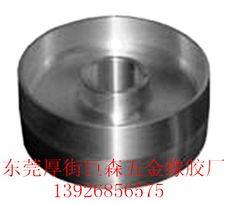 铝轮、砂带机橡胶抛光轮、离心轮