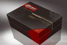 包装印刷,礼盒设计