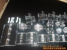 PMMA塑胶原料有机玻璃|压克力)/CA-75/美国Plaskolite West请找玖驰专业户
