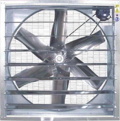 Water curtain air conditioner for Liuzhou breeding farm Water cooled air conditioner for Liuzhou Liuzhou exhaust fan Liuzhou livestock fan