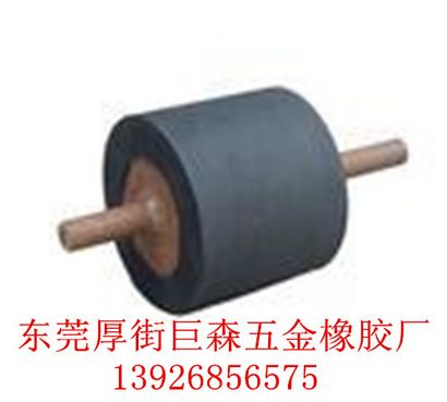 东莞橡胶辊,砂带机抛光轮,铝轮