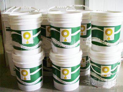 涂装生产线YEH-723高温链条油,高温润滑油脂,链条润滑油