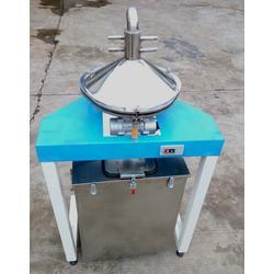 高效振动过粉筛,精密粉末过滤器,不锈钢粉末振动筛,粉末振动器