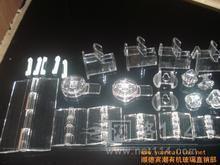 PMMA塑胶原料有机玻璃|压克力)/CA-41/