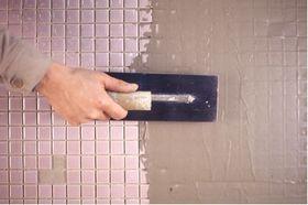 西安旧墙瓷砖翻新腻子查看原图(点击放大)