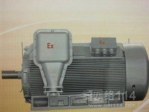 现货低价销售YB2-4503-4 630千瓦4极6KV高压防爆电机