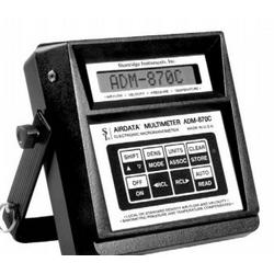SHORTRIDGE多功能气流测量仪ADM-870C