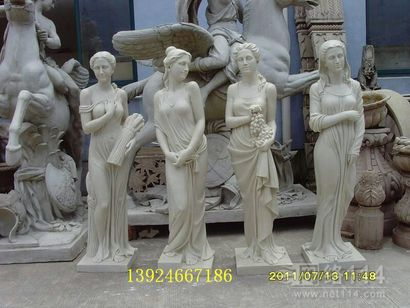 玻璃钢人像雕塑    树脂人像雕塑    玻璃纤维雕塑