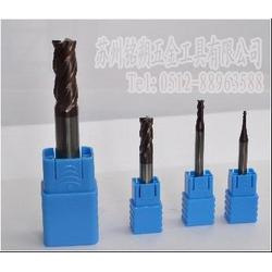 苏州cnc切削刀具_苏州数控刀具_苏州CNC刀具_CNC数控切削刀具代理厂家