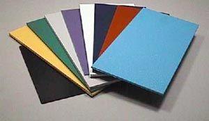 金属/板材/工业/钢铁/民用/建筑/机床/方管/钢筋/C型钢/H型钢重量规格