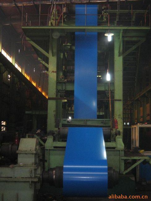 彩涂板/彩涂卷/彩涂卷板价格/彩涂卷板生产厂家