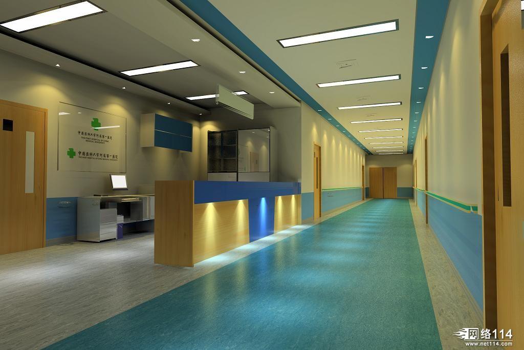南京蘇州無錫 學校 醫院 幼兒園 手術室pvc塑膠地板圖片