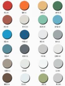 彩涂板 彩涂板价格 彩涂板厂家 彩涂板哪家好 山东彩涂板 云光彩涂板 查看原图(点击放大)