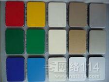 彩钢复合板 彩钢复合板厂家